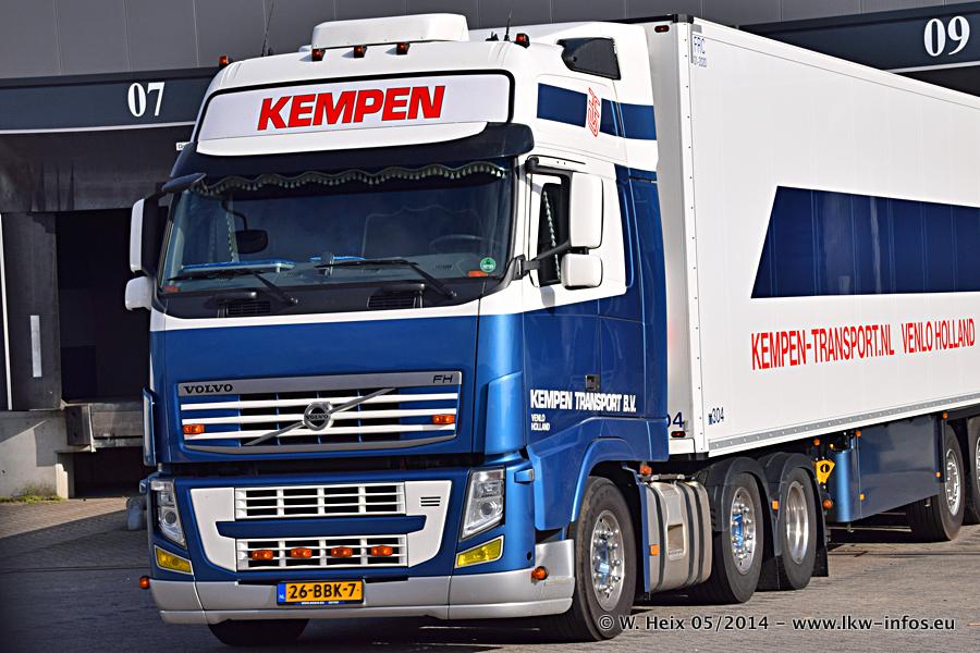 Kempen-20140511-004.jpg