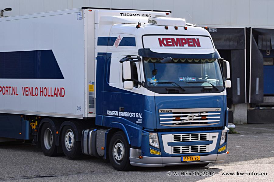 Kempen-20140511-005.jpg