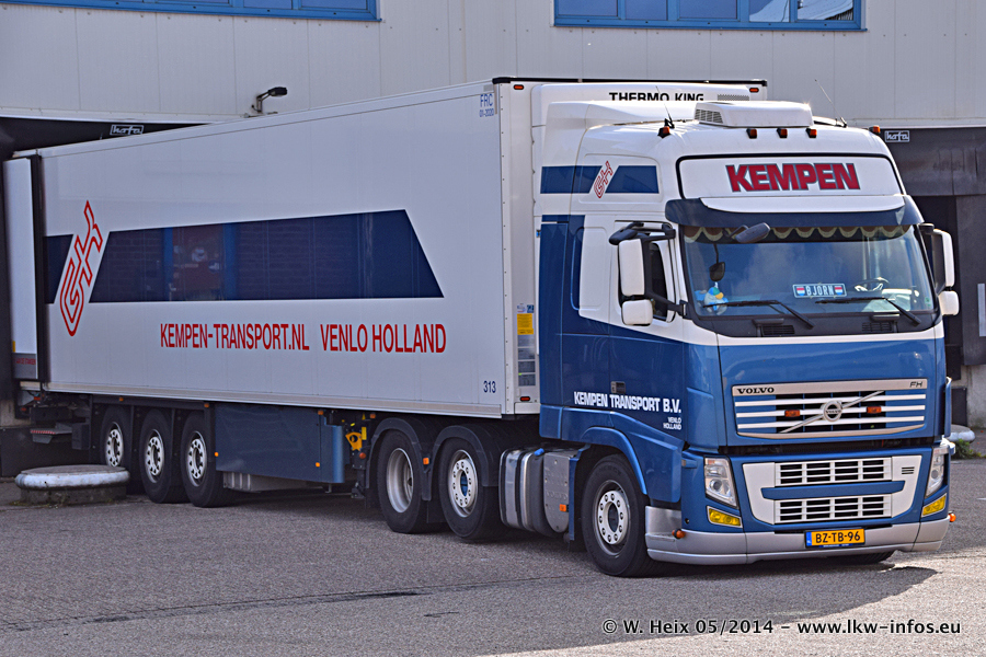 Kempen-20140511-006.jpg