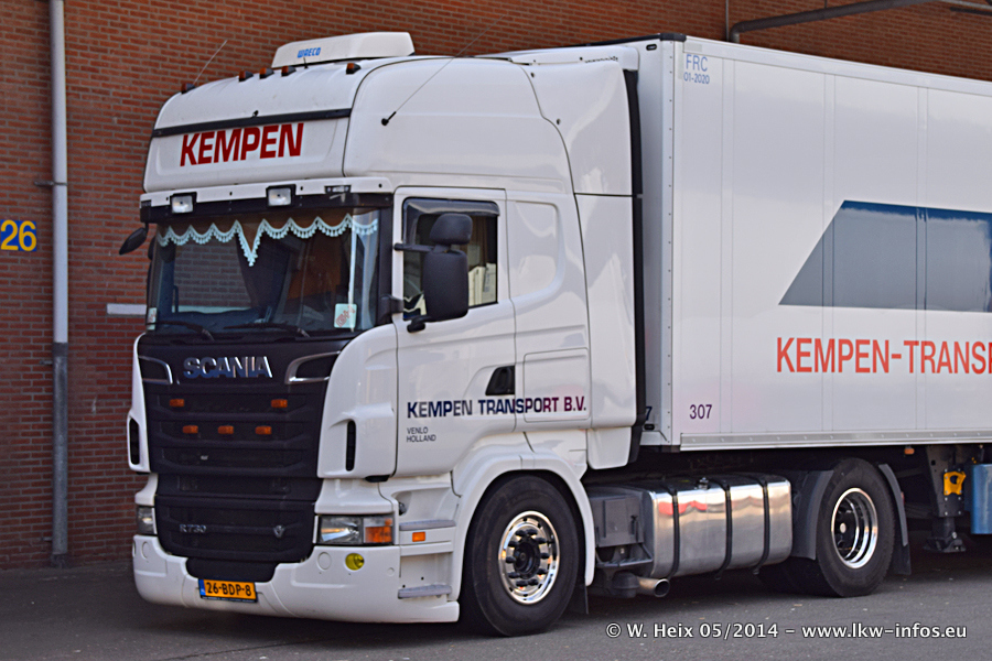 Kempen-20140511-007.jpg