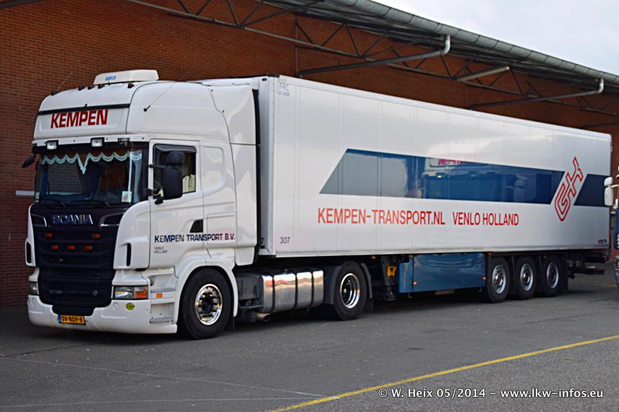 Kempen-20140511-008.jpg