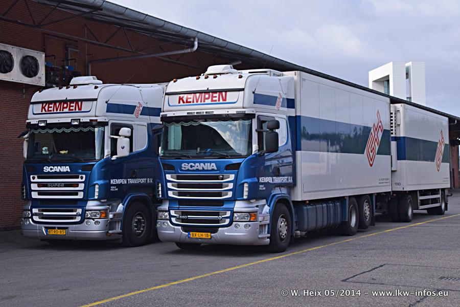 Kempen-20140511-011.jpg