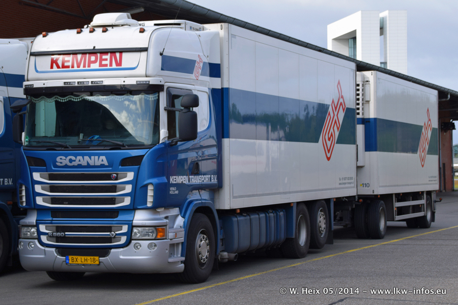 Kempen-20140511-012.jpg