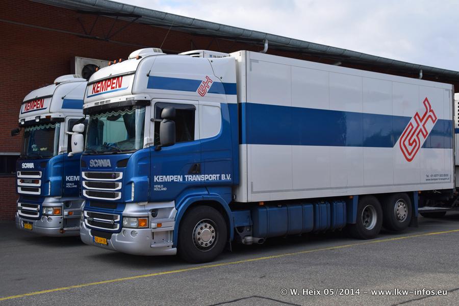 Kempen-20140511-013.jpg