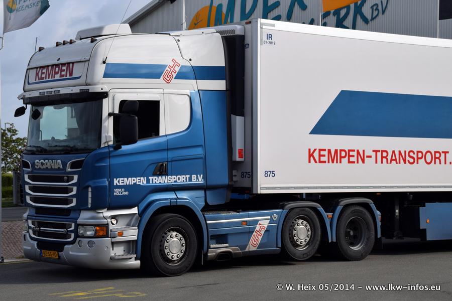 Kempen-20140511-014.jpg
