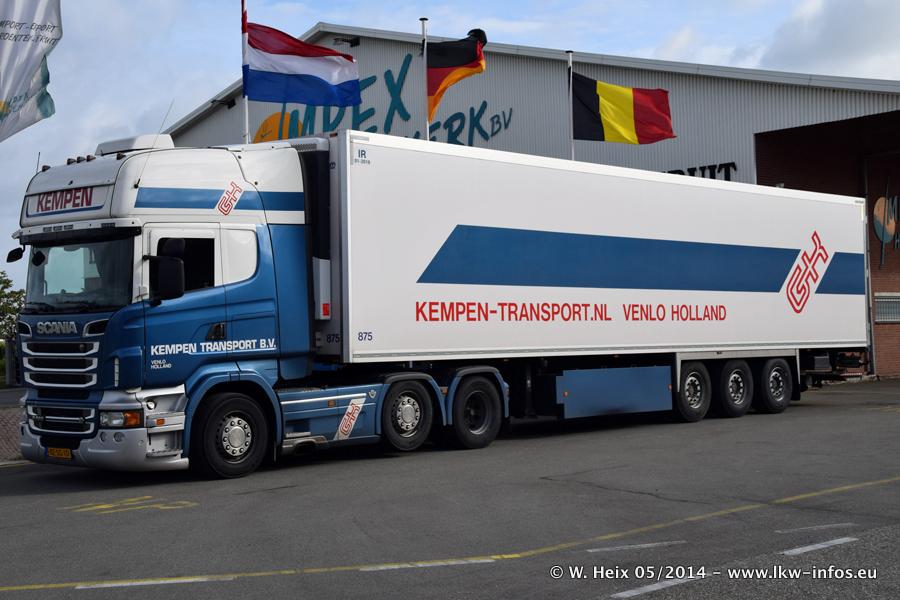 Kempen-20140511-015.jpg