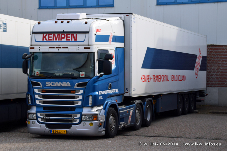 Kempen-20140511-016.jpg