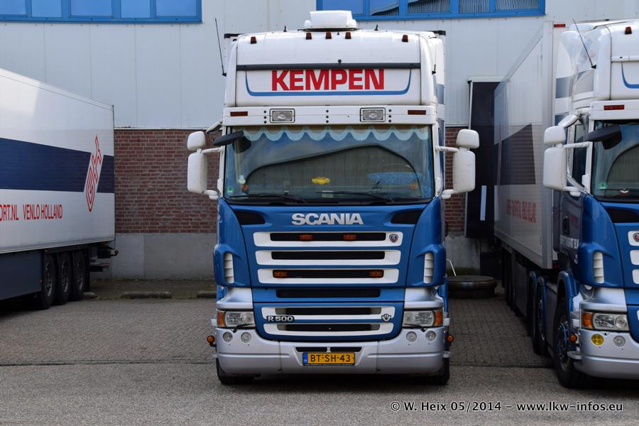 Kempen-20140511-017.jpg