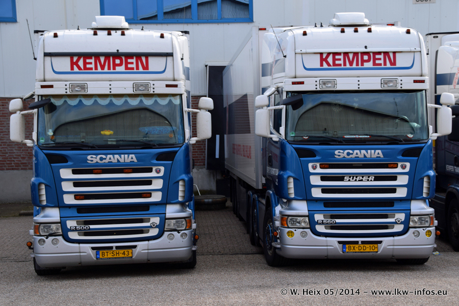 Kempen-20140511-018.jpg