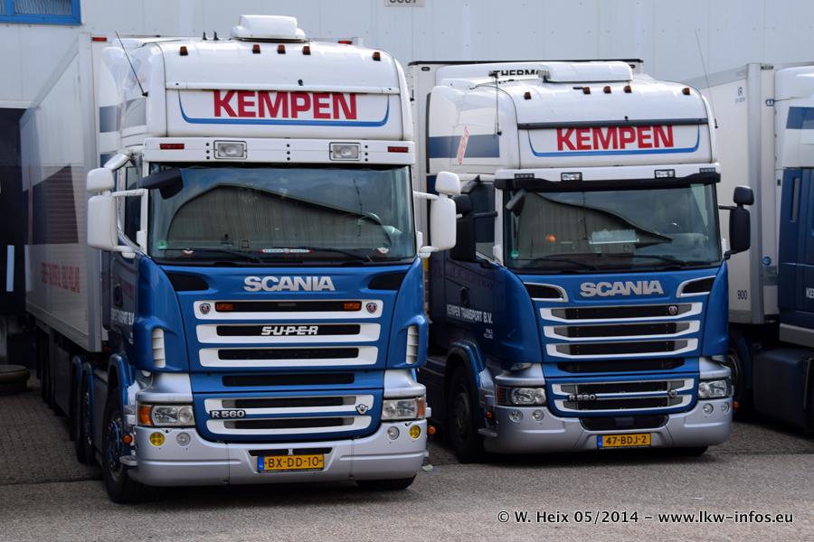 Kempen-20140511-019.jpg