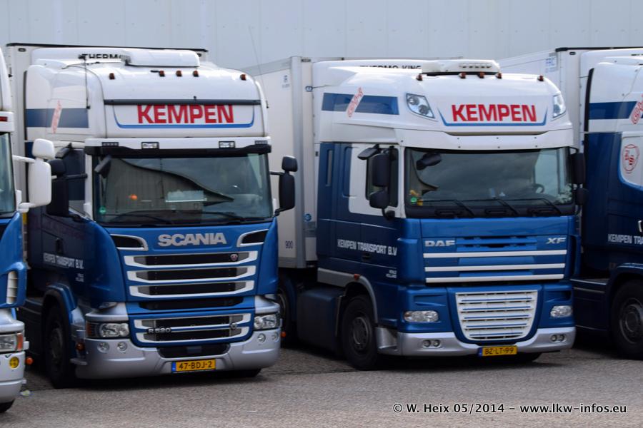 Kempen-20140511-020.jpg