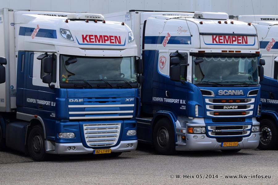 Kempen-20140511-021.jpg