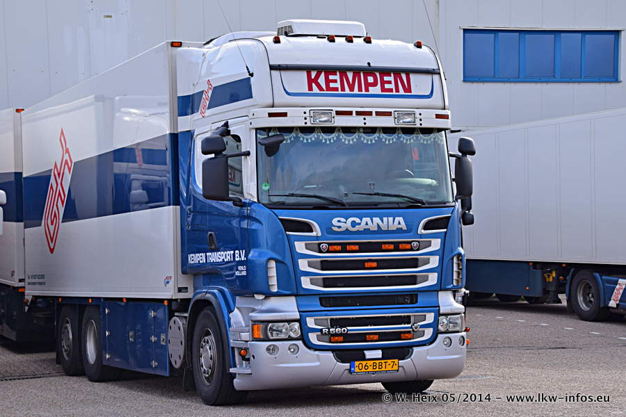 Kempen-20140511-022.jpg