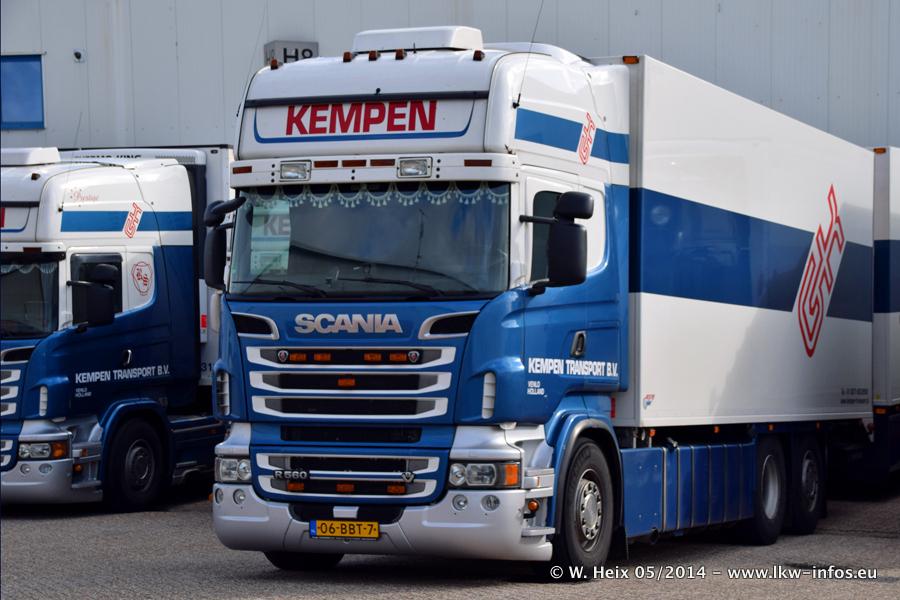 Kempen-20140511-023.jpg