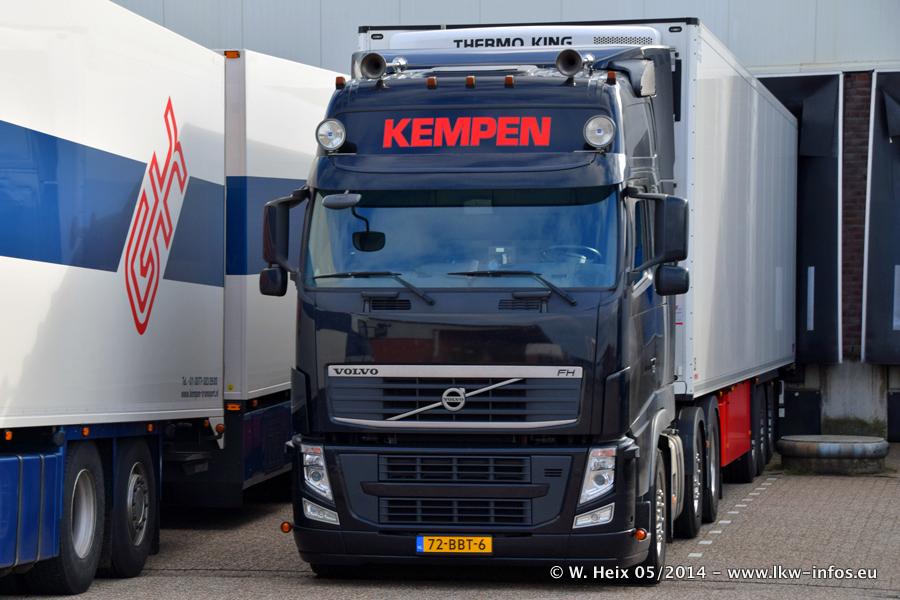 Kempen-20140511-024.jpg