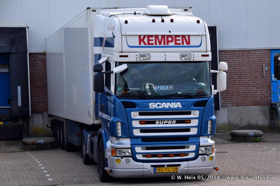 Kempen-20140511-025.jpg