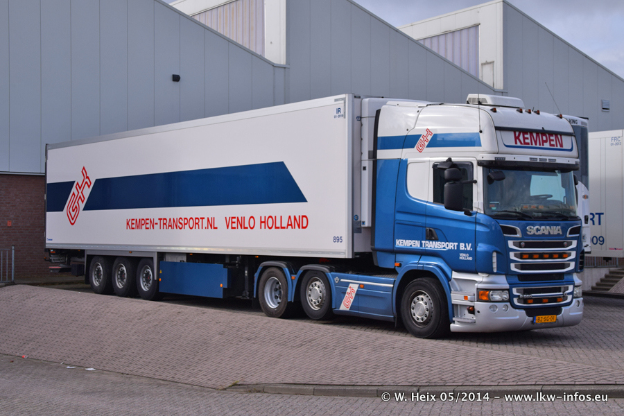 Kempen-20140511-026.jpg