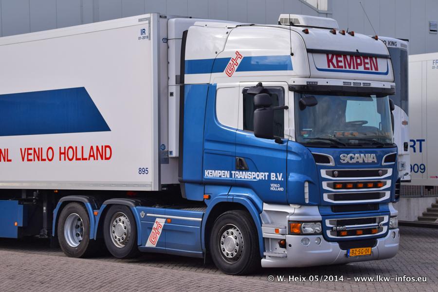 Kempen-20140511-027.jpg