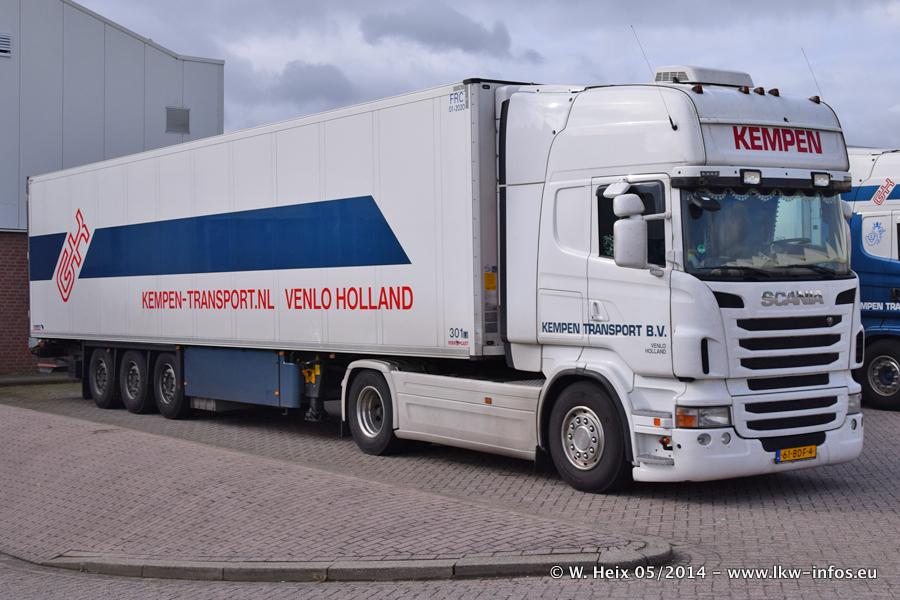 Kempen-20140511-028.jpg