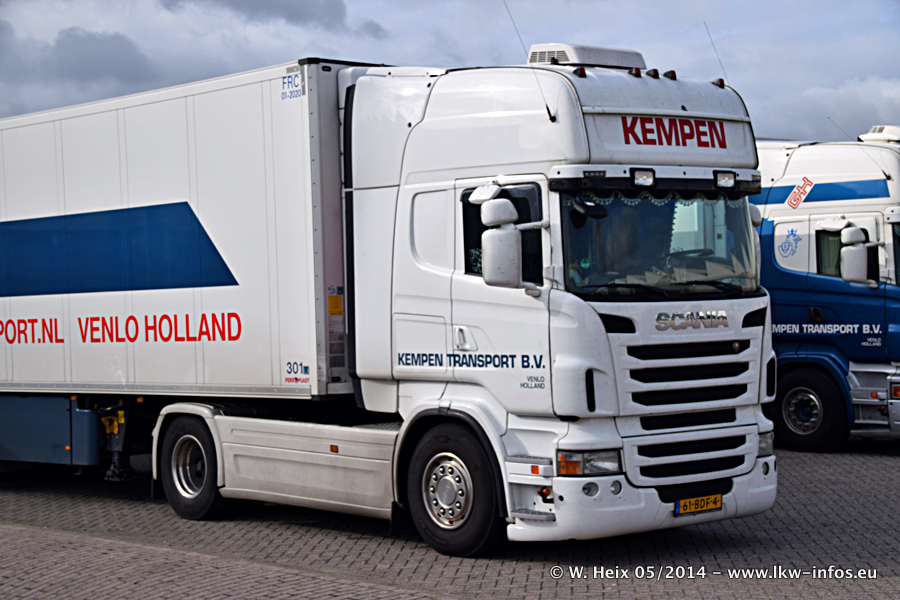 Kempen-20140511-029.jpg