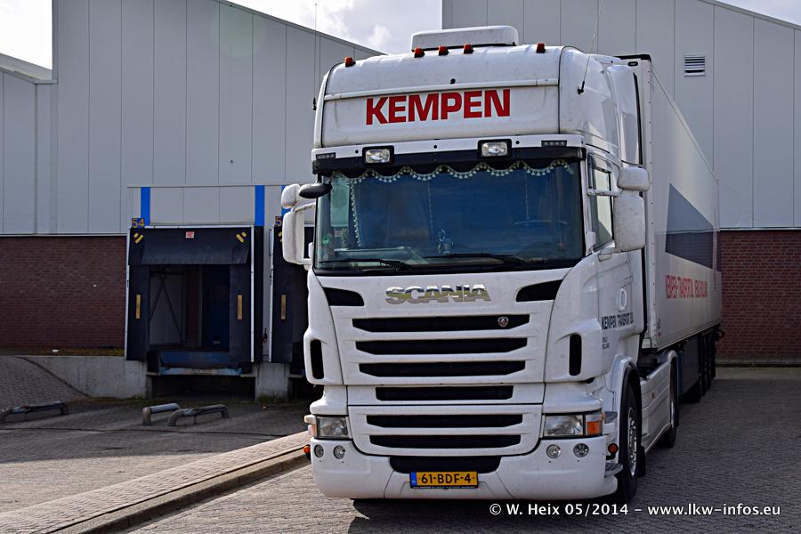 Kempen-20140511-030.jpg