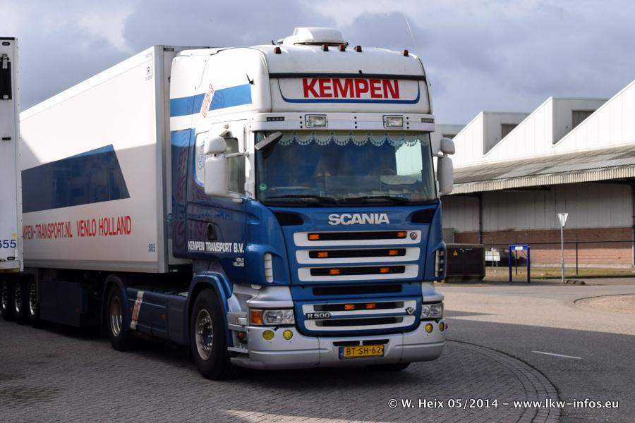 Kempen-20140511-031.jpg