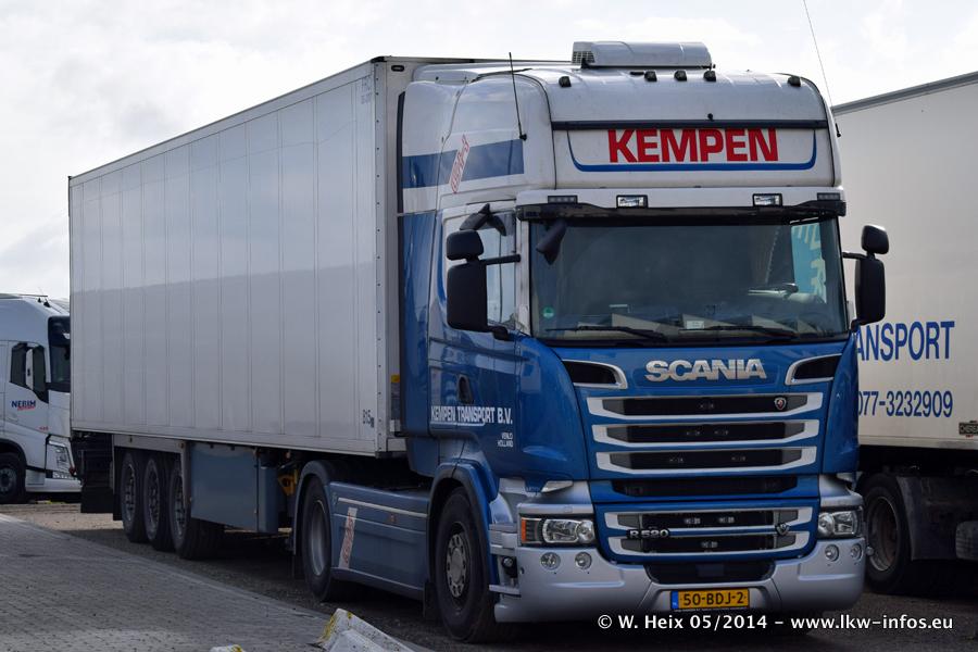 Kempen-20140511-032.jpg