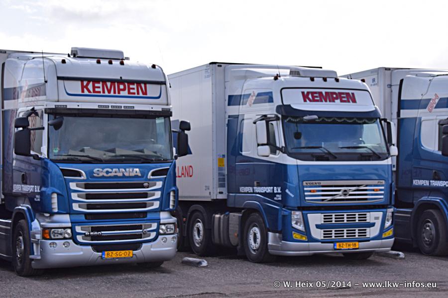Kempen-20140511-034.jpg