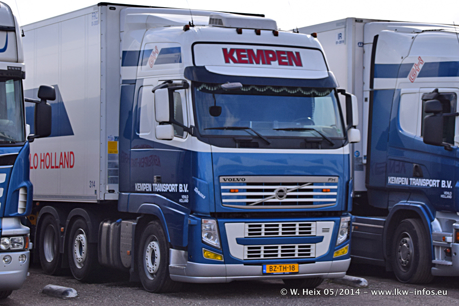 Kempen-20140511-035.jpg