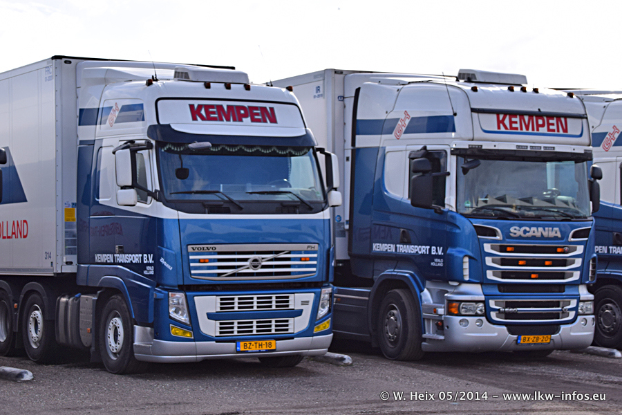 Kempen-20140511-036.jpg