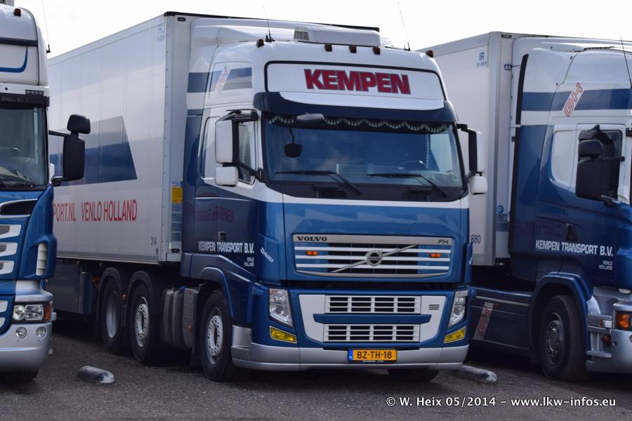 Kempen-20140511-037.jpg