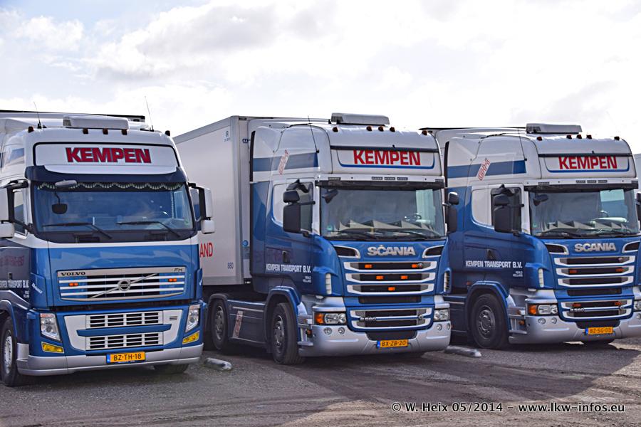 Kempen-20140511-038.jpg