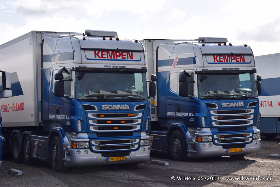 Kempen-20140511-039.jpg