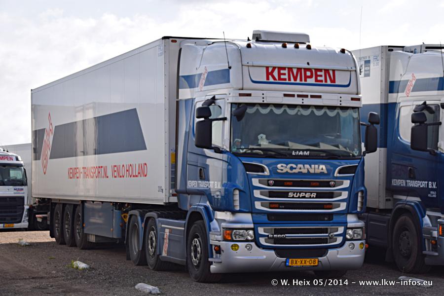Kempen-20140511-040.jpg