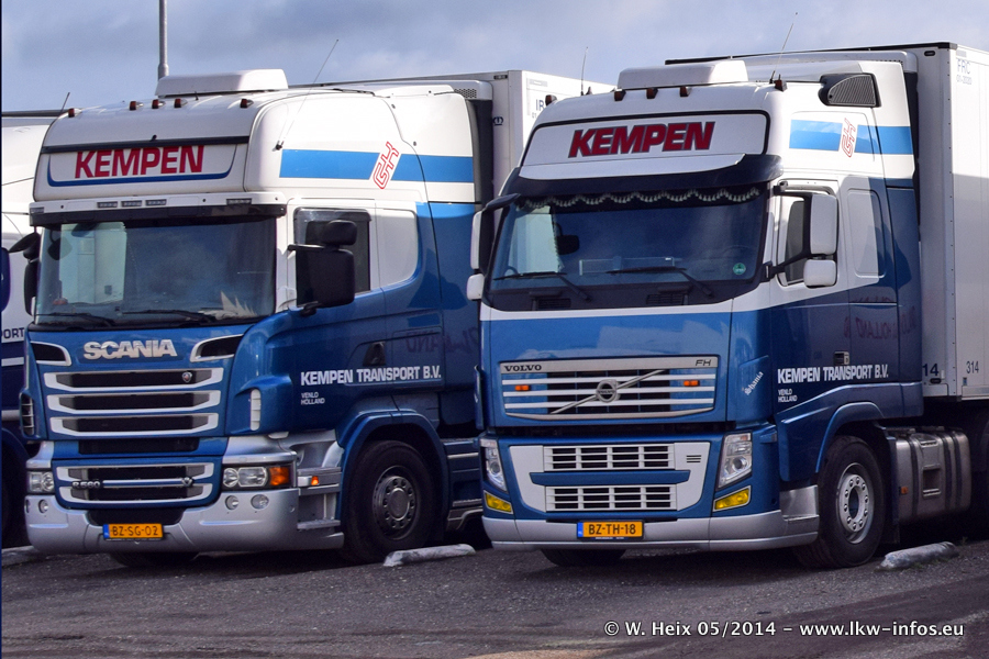 Kempen-20140511-041.jpg