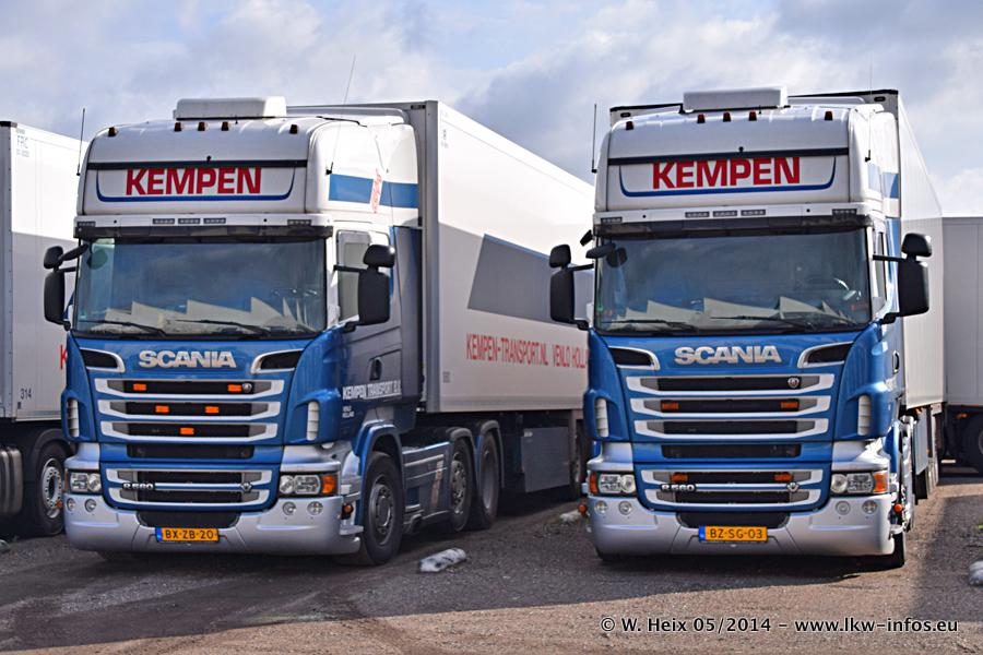 Kempen-20140511-043.jpg