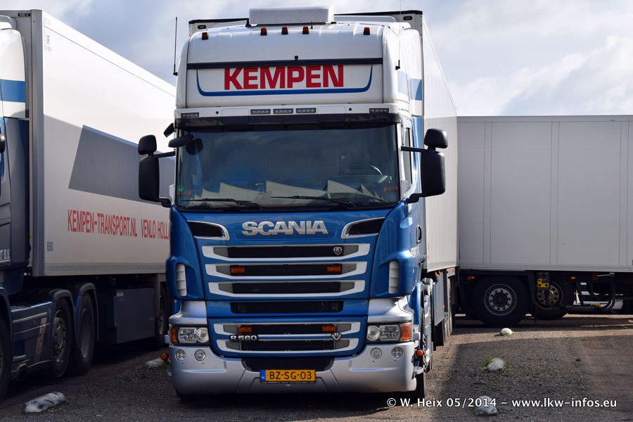 Kempen-20140511-044.jpg