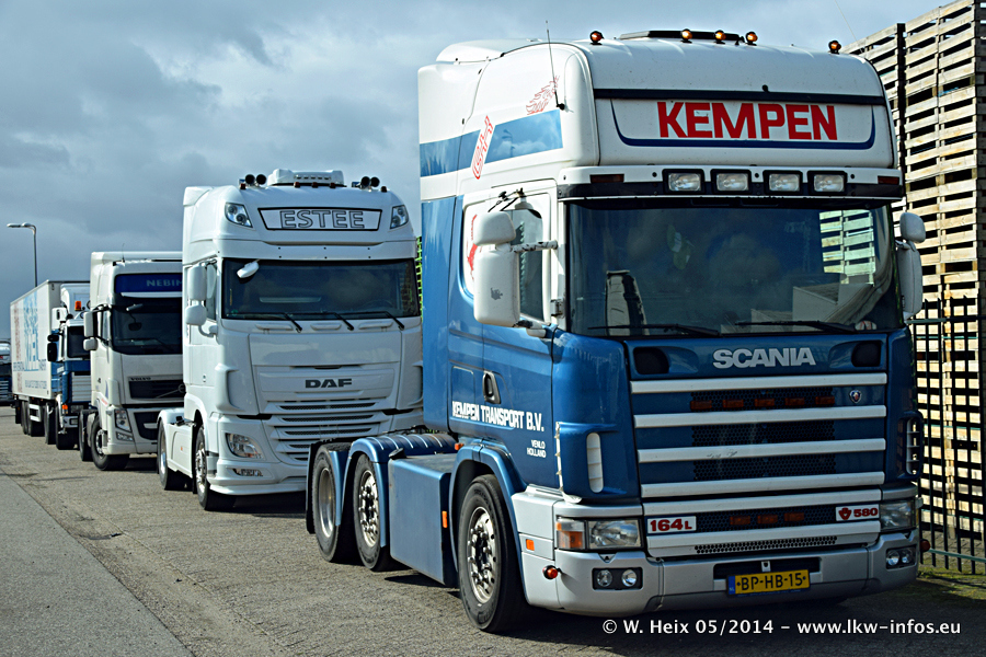Kempen-20140511-045.jpg