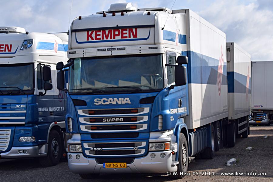 Kempen-20140511-047.jpg