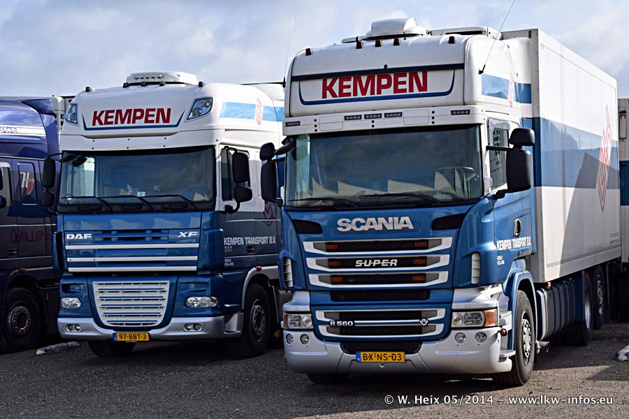 Kempen-20140511-048.jpg