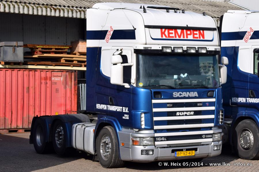 Kempen-20140511-049.jpg