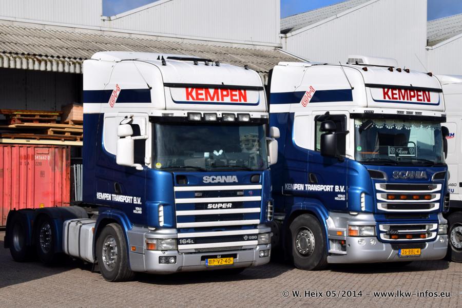 Kempen-20140511-050.jpg