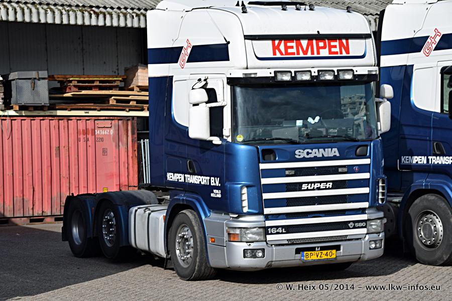 Kempen-20140511-051.jpg