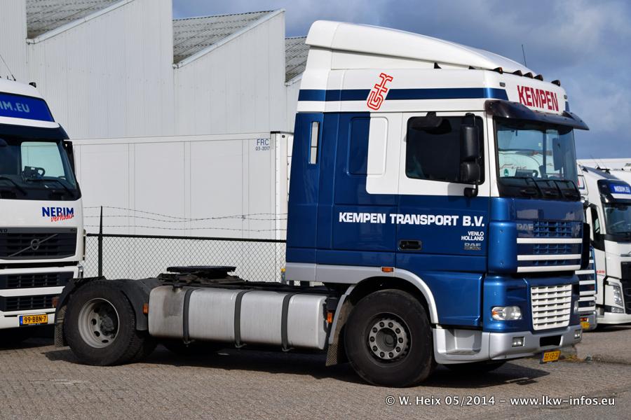 Kempen-20140511-052.jpg
