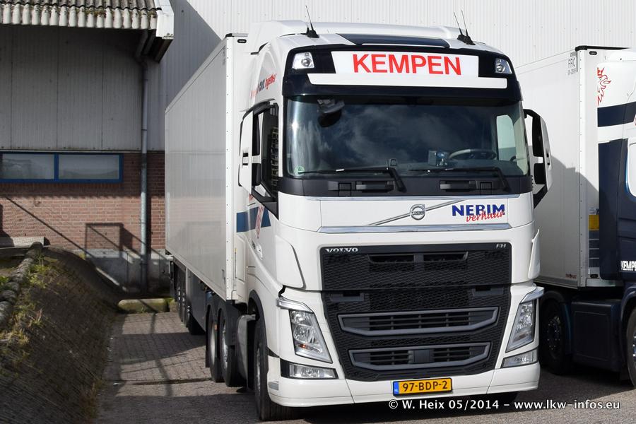 Kempen-20140511-053.jpg