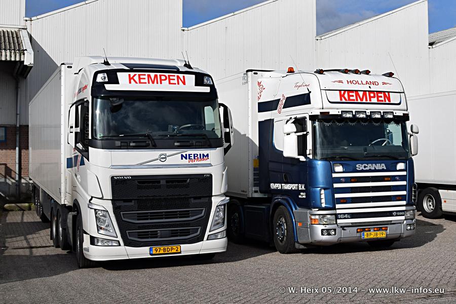 Kempen-20140511-054.jpg