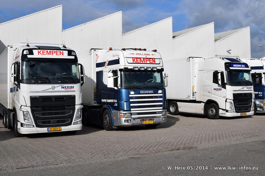 Kempen-20140511-055.jpg