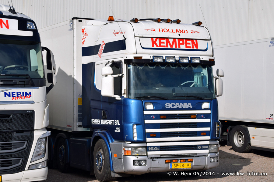 Kempen-20140511-056.jpg