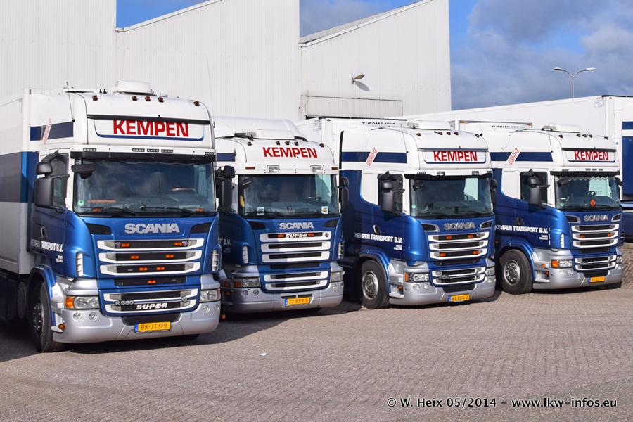 Kempen-20140511-058.jpg