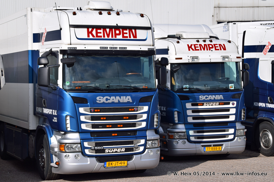 Kempen-20140511-059.jpg